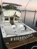 Blackfin Fishizzle's picture